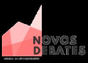 Novos Debates. Fórum de Antropologia.